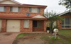4B Corindi Close, Hoxton Park NSW