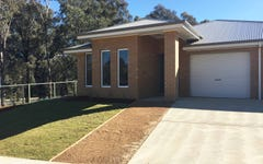 571 Chant Street, Lavington NSW