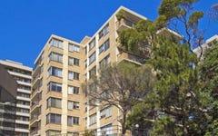 501/2 Broughton Road, Artarmon NSW