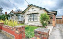 613 Skipton Street, Ballarat VIC