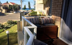 2/9-17 PACIFIC STREET, Manly NSW