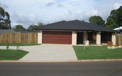 414 Mackenzie Street, Middle Ridge QLD