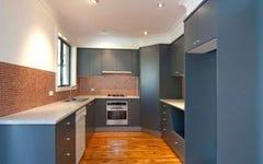 8 Oba Place, Toongabbie NSW