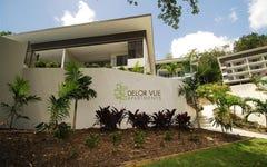 30/3 Deloraine Close, Cannonvale QLD