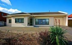 16 Greenhills Road, Victor Harbor SA