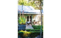 44-52 Andrews Court, Chambers Flat QLD