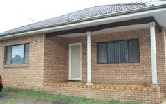 106 CENTENARY ROAD, South Wentworthville NSW