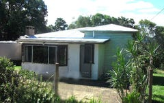 Address available on request, Crystal Creek NSW
