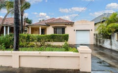 5 Owen Avenue, Kyeemagh NSW