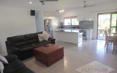 32 Moresby Street, Trinity Beach QLD