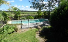 122 Amos Road, Palmers Island NSW