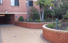 98/146 Pitt Street Redfern, Redfern NSW