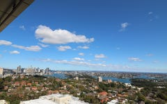 1606/220 Pacific Highway, Crows Nest NSW