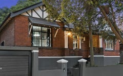 3 Hunter Street, Lewisham NSW
