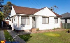 13 Barnes Street, Warilla NSW