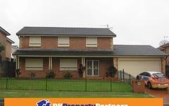 184 Wilson Rd, Hinchinbrook NSW