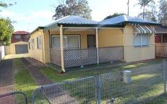 55 Albert Street, Warners Bay NSW