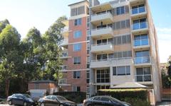61/20-22 Thomas Street, Waitara NSW