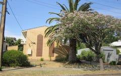 4/10 Parr Street, Largs Bay SA