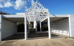 88a Grundy Terrace, Christies Beach SA
