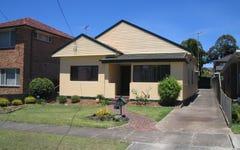 49 Edward Street, Carlton NSW
