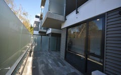 Lot 102/483 Glenhuntly Road, Elsternwick VIC