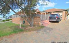 1/40 Gregorace Street, Bonnyrigg NSW