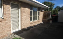 3/46 East Street, Macksville NSW