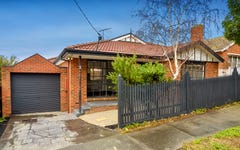 2 Mitchell Street, Ashburton VIC