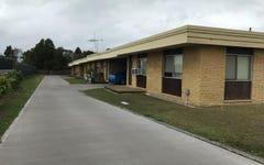 6/44 Chatham Ave, Taree NSW