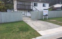 8 Patricia Street, Woodridge QLD