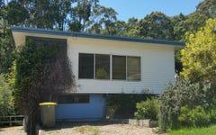 12 Dorothy Drive, Narooma NSW