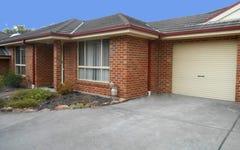 2/14 Eucalyptus Cct, Warabrook NSW