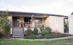 188A Southern Cross Drive, Latham ACT