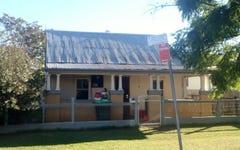 51 Crown Street, Tamworth NSW