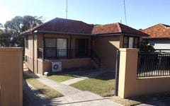 5 Westwood Avenue, Adamstown Heights NSW