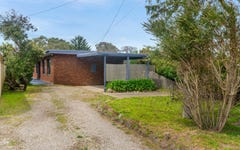 11 Lonsdale Street, Point Lonsdale VIC