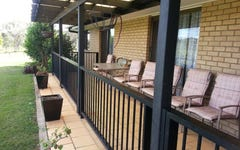Address available on request, Birnam QLD