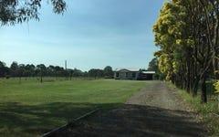 190 Kianawah Road, Wynnum West QLD