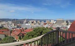 2/76 Barrack Street, Hobart TAS