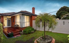 37 Seccull Drive, Chelsea Heights VIC