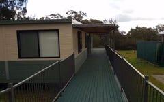 S/3 Myoora Road, Terrey Hills NSW