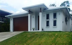 39 Brooksfield Drive, Sarina Beach QLD