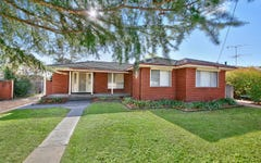 83 Thirlmere Way, Tahmoor NSW