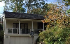 43 Bannockburn Road, Pymble NSW