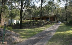 594 Chaseling Road South, Leets Vale NSW
