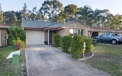 57 Brooklands Circuit, Forest Lake QLD