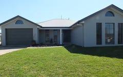 14 Brennan Cres, Oberon NSW