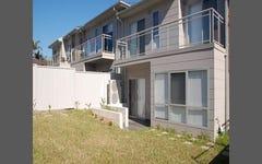 10/1-5 Buckeridge Place, Kellyville NSW