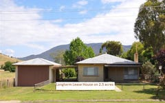 Address available on request, Corryong VIC